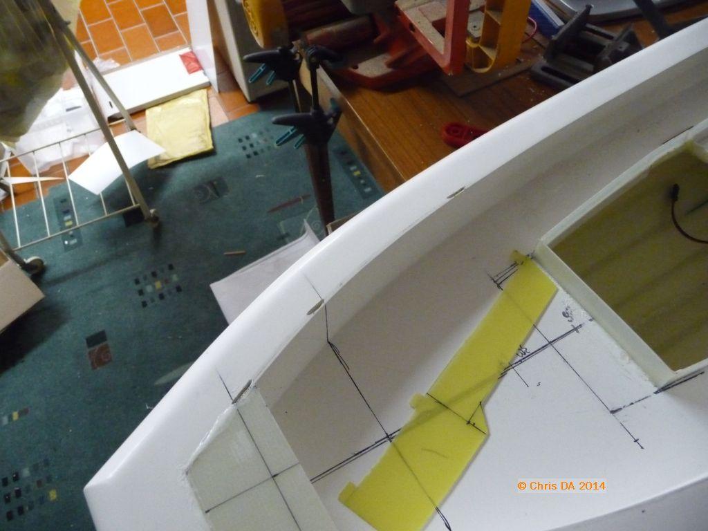 p1030278 useralben. Black Bedroom Furniture Sets. Home Design Ideas