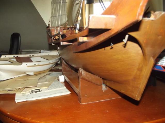 dschunke freizeit segelschiffe. Black Bedroom Furniture Sets. Home Design Ideas