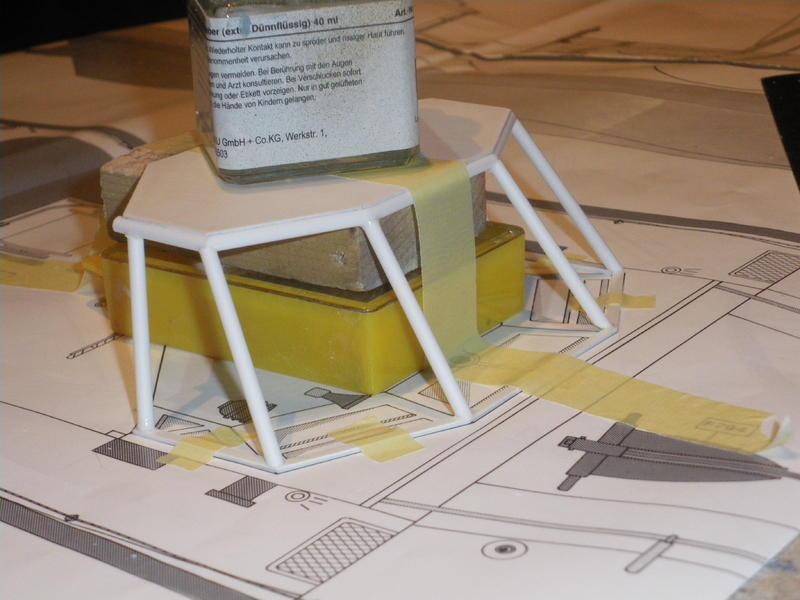 us coast guard bauberichte. Black Bedroom Furniture Sets. Home Design Ideas