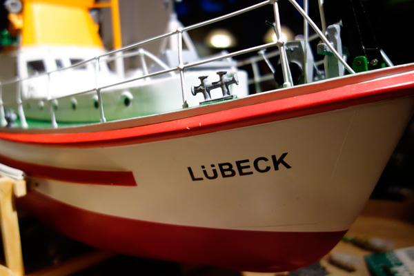 luebeck.jpg.b6bc9b79ffabeb1c066c554b8efacd21.jpg