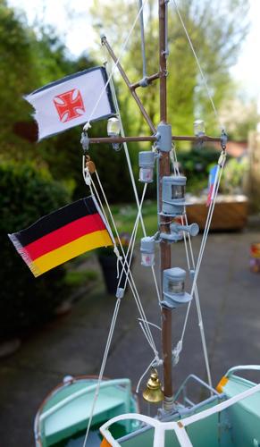 mastflaggen.jpg.fa88387785453f73179c0f803caeeaf6.jpg