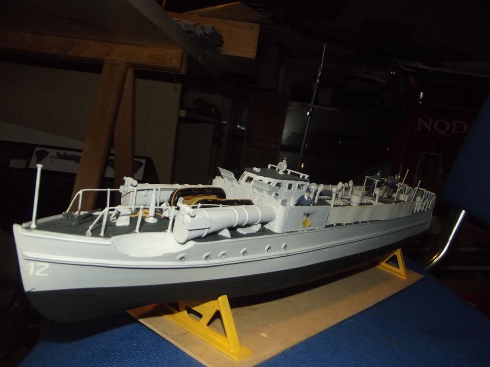 DSCF4460 (1).JPG
