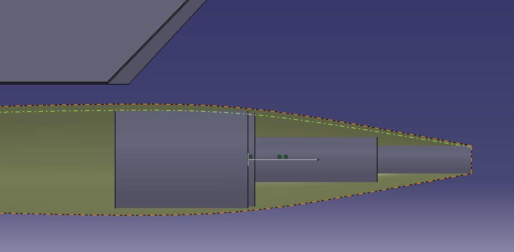 Motor_Einbauraum.thumb.JPG.be475498a788ad3239028c303c04cf73.JPG