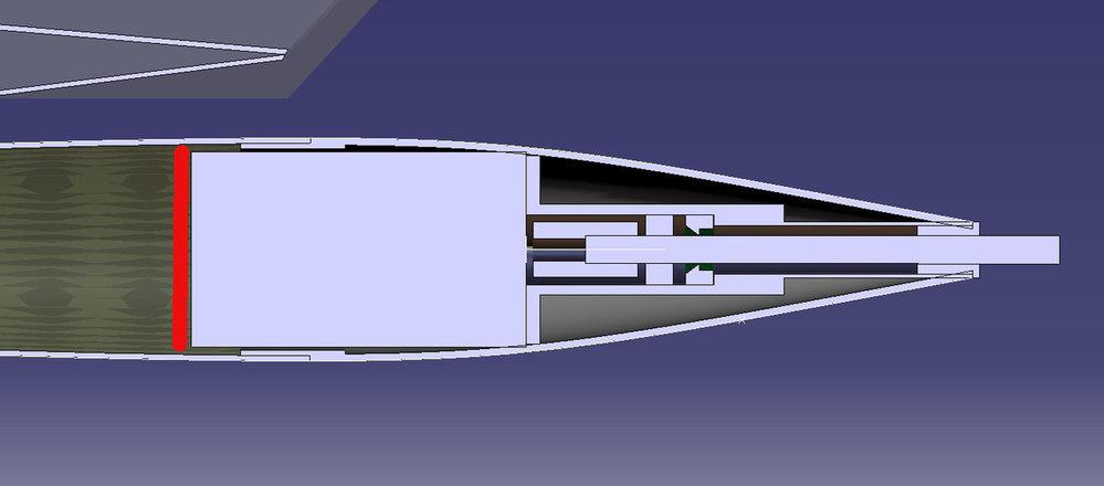 Motor_Einbauraum_28x48.thumb.JPG.0aed14dd1e6c900a44f1f05d7e2713b7.JPG