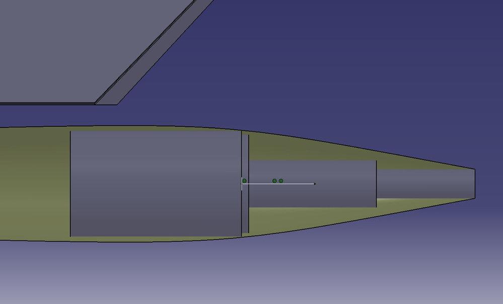 Motor_Einbauraum_480.thumb.JPG.0debc9d3a33f3ce266af22fa01a06405.JPG