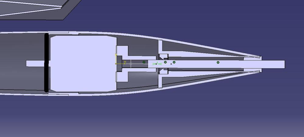 Motor_Einbauraum_BL.thumb.JPG.72847598f0daf109f8adb4fa148a504d.JPG