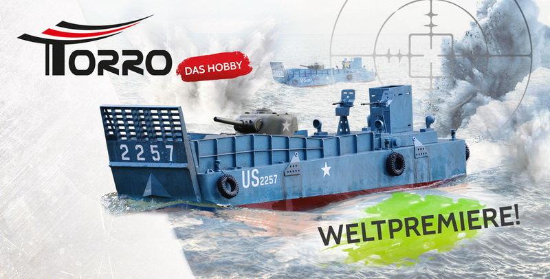 DE_Torro_Landungsboot.jpg.2c837e93520ff76eb1778236a1ce8a7c.jpg