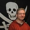 Pro maritime Tradition: Dob... - Letzter Beitrag von RuhrPirat