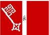 """Verbleib der """"echten Bremen 9"""" - Letzter Beitrag von LongJohnSilver"""