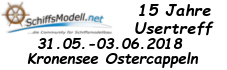 Schiffsmodell.net