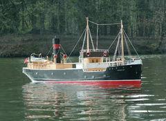 Seefahrers Flotte