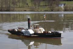 Loch Lomomd