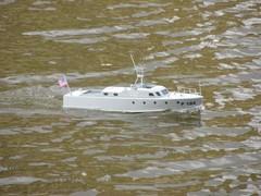 MiamiCrashboat