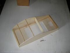 Springer Baubericht Bild 02