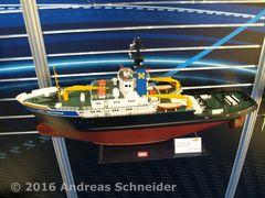Toy Fair 2016  0300211