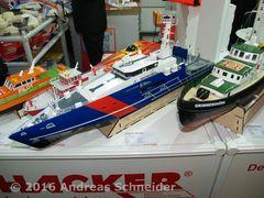 Toy Fair 2016  0300225