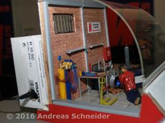 Toy Fair 2016  0300245