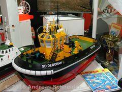 Toy Fair 2016  0300228