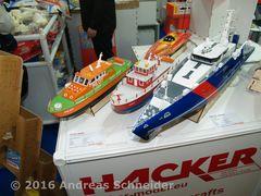 Toy Fair 2016  0300223