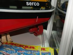 Toy Fair 2016  0300227