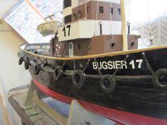 Bugsier 17 ex3