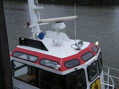 DSCF6023