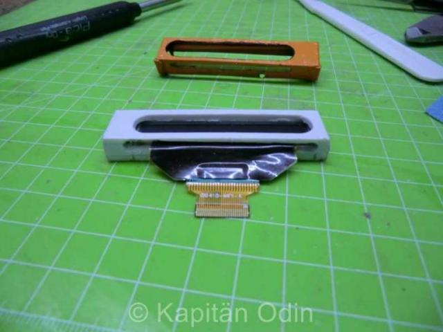 post-10350-0-40628900-1483555195_thumb.jpg