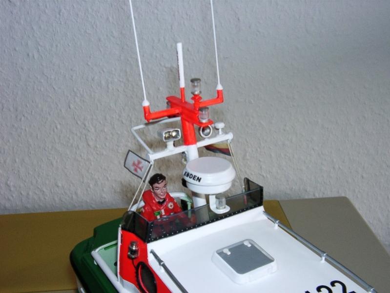 Schiffsmodell Beleuchtung | Was Brauche Ich Alles Um Die Beleuchtung Einzubauen Beleuchtung