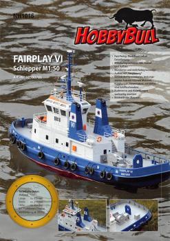 hobbybull_Seite_1.jpg