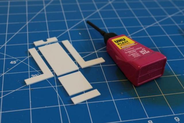 post-14104-0-76860600-1481880816_thumb.jpg