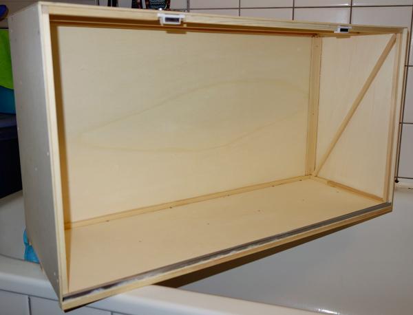 box6.jpg.07c2505b851d662ddc2cef3bc0484c48.jpg