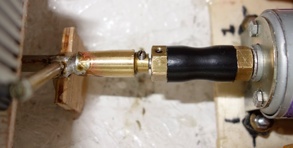 kupplung_DSC8797.jpg.812ec0ae7375ae49cad1ed9799b4050f.jpg