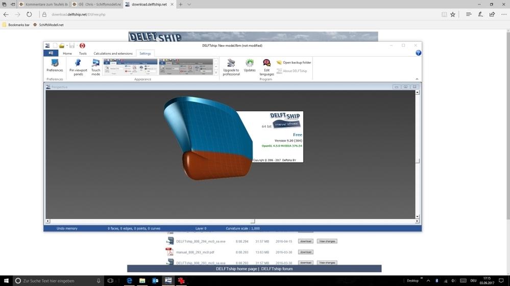 Clipboard02.thumb.jpg.143a5be1cf68ce53f435091f50ec5b4e.jpg