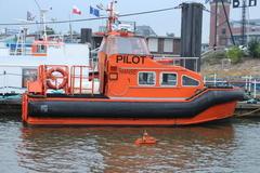 Schiffsmodelle aus Cuxhaven in Cuxhaven
