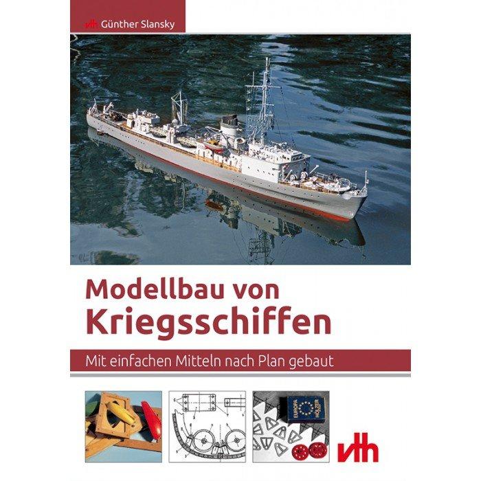 3102265-slansky-modellbau-von-kriegsschiffen.jpg