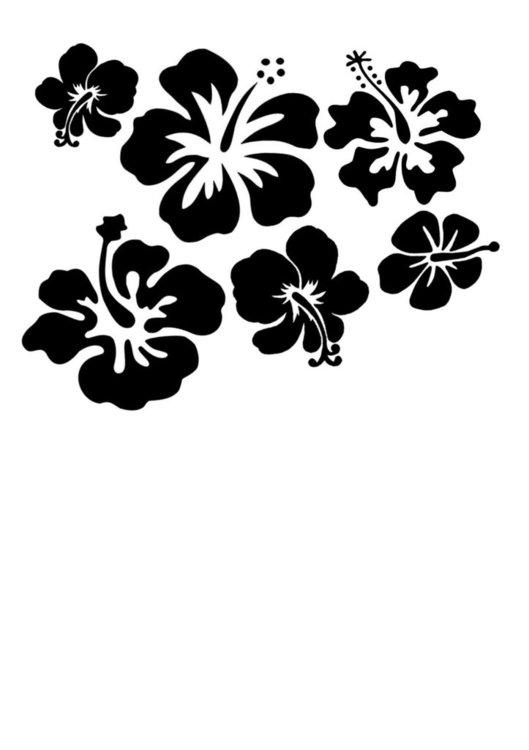 Hibiskus-Schablonen-schwarz-1.thumb.jpg.f4af3969623b439064c0ea188643c0ef.jpg