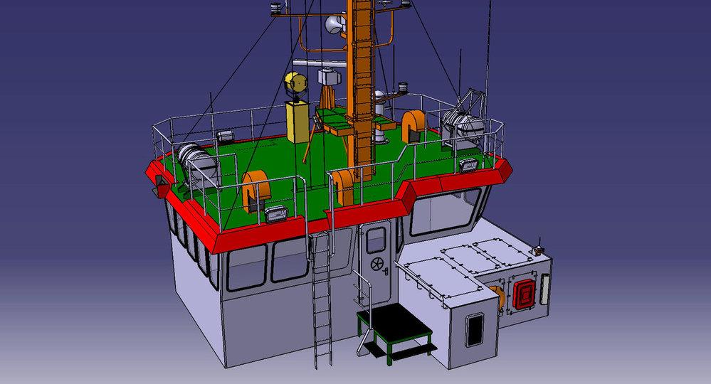 CAD_Windenhaus-hinten.thumb.jpg.e134306621b442aa8574e0dda57e5307.jpg