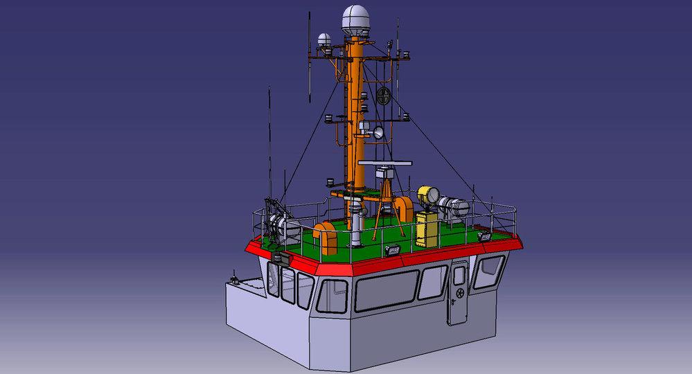 CAD_Windenhaus-vorn.thumb.jpg.d619ec4c62ce5aaf0e928e9e1fa029a8.jpg