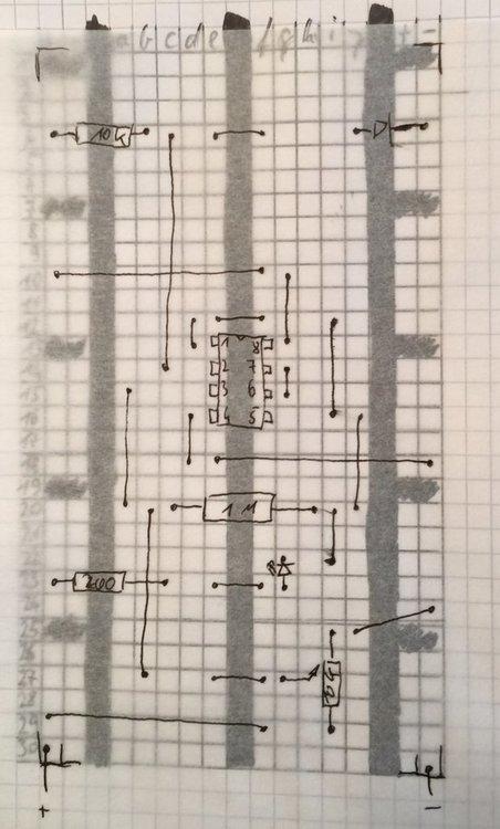 IMG_E3649[1].JPG