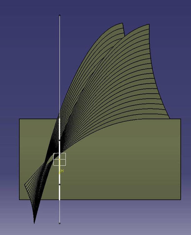 Version_2_Seite.thumb.jpg.3ca1aed66a06205d7dd903b3d94f8c9e.jpg