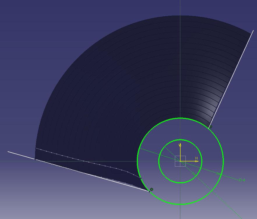 Version_3_Abweichung_von_Geraden_Kanten.thumb.jpg.b5cf4db4047c29454a2f08d10cdf4e65.jpg