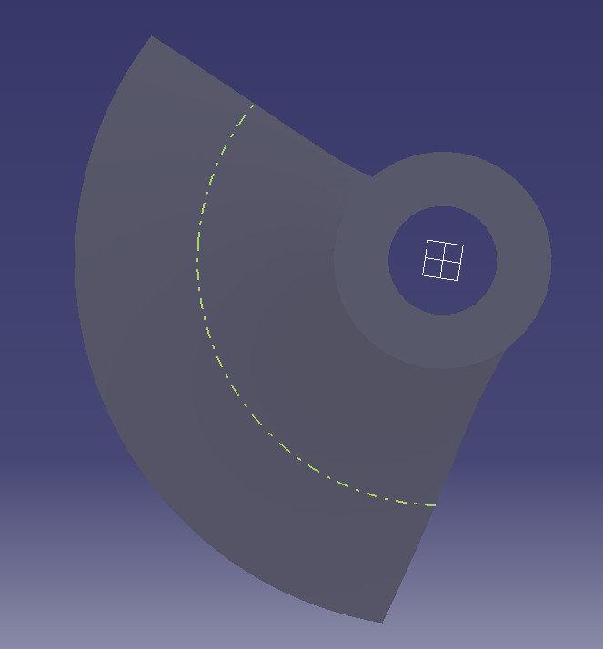 Version_3_Draufsicht.jpg.c2fbb90a4ac558c8040ffe2d521b8cd3.jpg