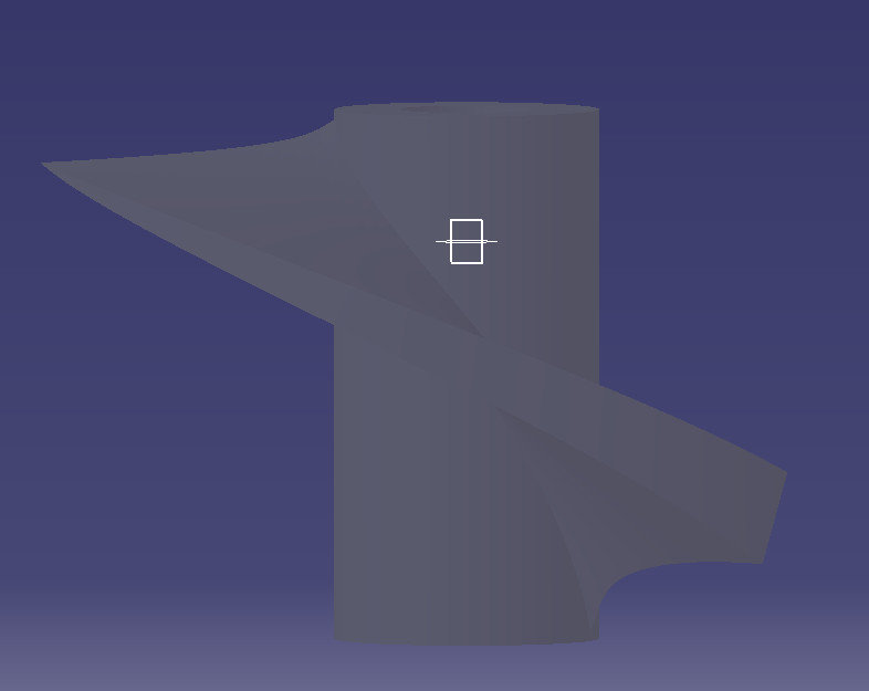 Version_3_Seitensicht.jpg.cd10593b6c7425a05b81a7561a40848c.jpg