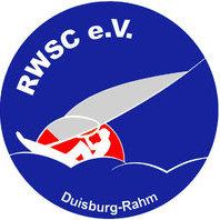 RWSC Duisburg - Rahm