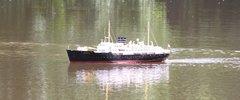 NOS 50 Werftprobe2.JPG