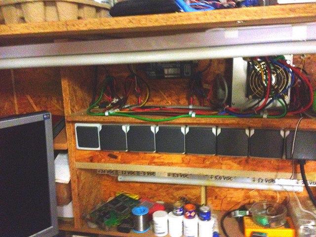 Panel_Netzteil_1.jpg