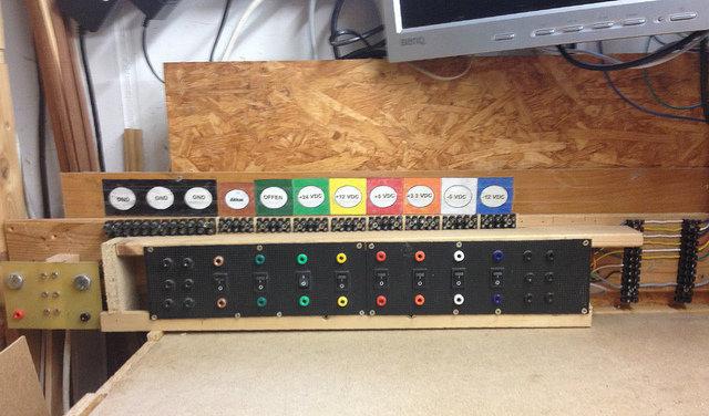 Panel_V2.jpg