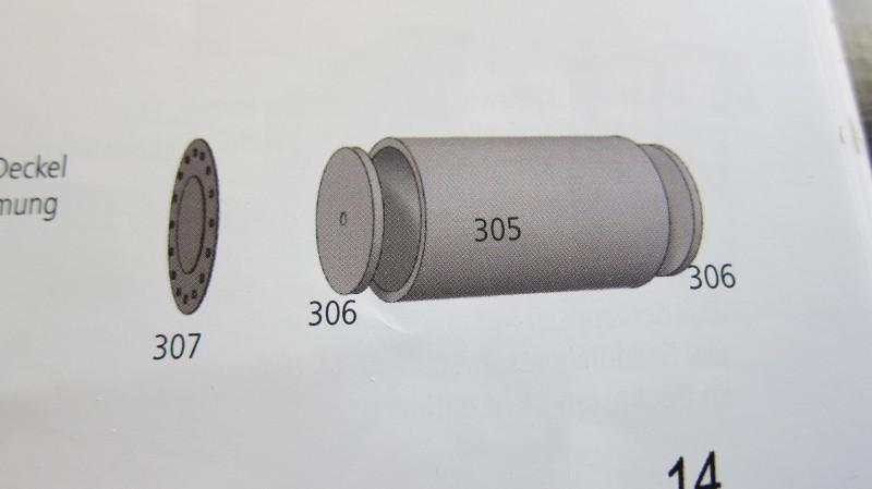 TOW10_011.jpg.b8f3cc825ef6ff2cb19cc1f08770b07f.jpg