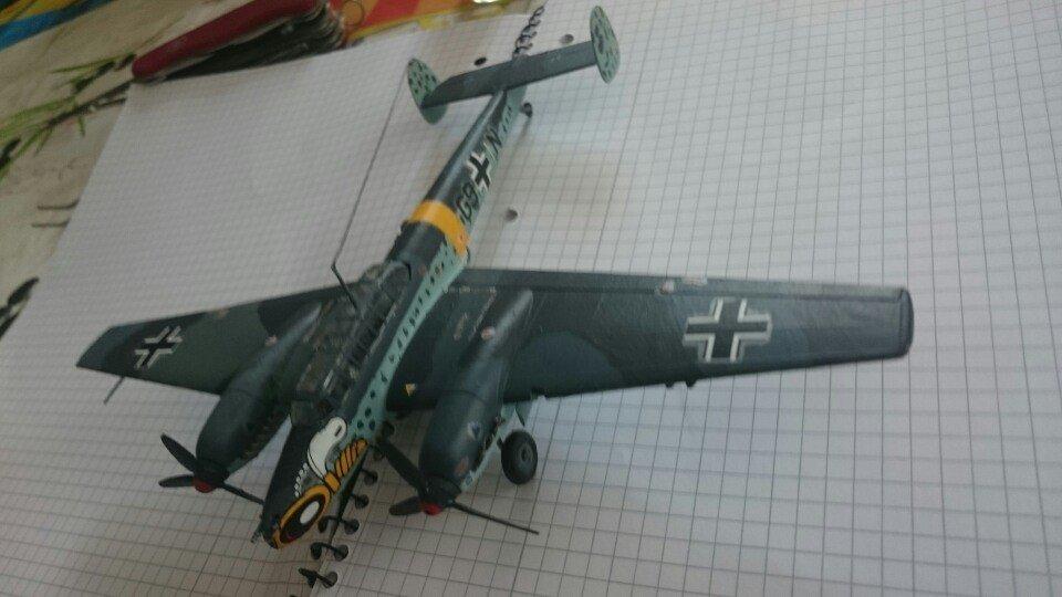 Bf110_2.jpg.6e63a4e057a3bac301c136306ea21e5f.jpg