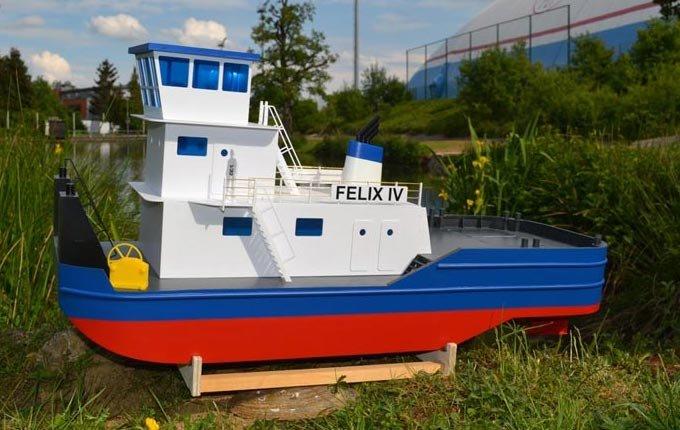 Felix_IV_06_2.jpg